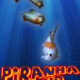 TweetThe pond is peaceful, the piranha's are NOT. PRICE: 0,99$ TO FEED: SHAKE DEVICE TO FEED YOUR PIRANHA DELICIOUS KOI. The koi fish food are decorated in three vibrant colors: […]