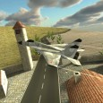 PRICE: 0,99$   Introducing the most realistic RC Plane game and sim for iOS with SIX new game modes, 17 planes to pick from and Game Center achievement and leaderboard...