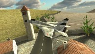PRICE: FREE   Introducing the most realistic RC Plane game and sim for iOS with SIX new game modes, 17 planes to pick from and Game Center achievement and leaderboard...