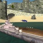 seaside_3