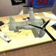 Hi all, we are very happy to announce that we have completed RC Plane 1.4 update bringing many new features : &nbsp; - iOs 6 in-app purchase bug fix -...