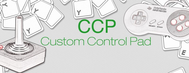 Server application download Tutorials and FAQs User manual SDK Skin editor Forum Download full version Downloadlite version Create a simple intuitive control hub for anything you need to do on […]