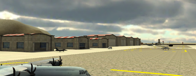 We are very happy to announce that version 1.8 of RC Plane 2 has been submitted to apple for review and will soon be available to download. ** EDIT: 4/6 […]