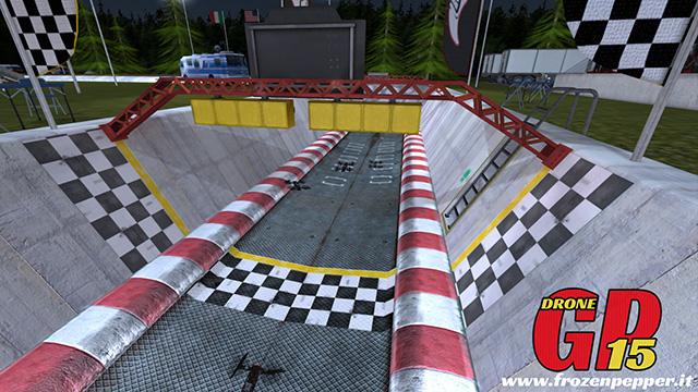 race_start640.jpg