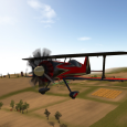 TweetSuper happy to write that on friday November 13 2015   RC Plane 3 will released ! Stay tuned for final download link or simply search it on the App Store […]