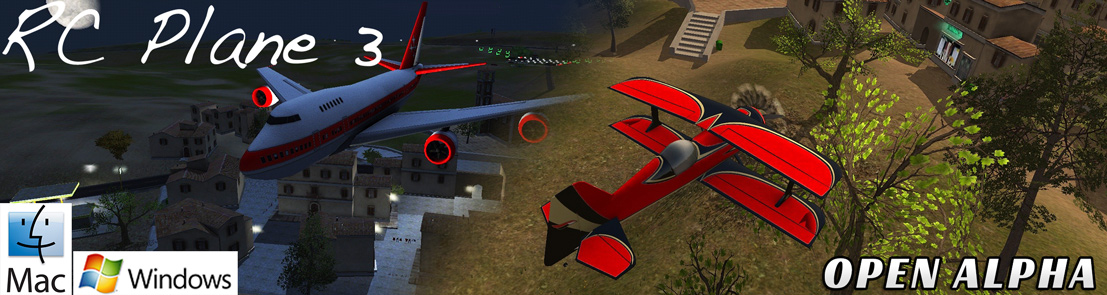 Top air combat games for ios