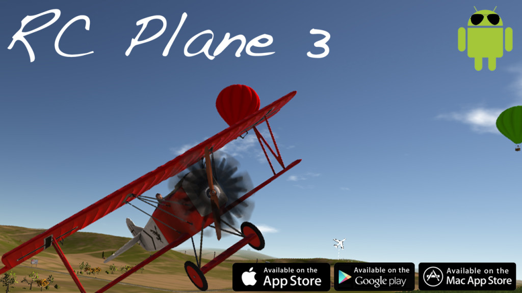 RCPLane3_Android1