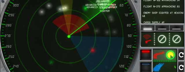 TweetTake control of the airspace with Radar Commander ! Manage your weapons and protect your radar site from waves of enemies. Compete on the global leaderboards with other commanders in […]