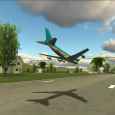 TweetWith latest update of RC Plane 2 we have basicallyrebuilt the game with 64 bit support, this brought many improvements but also many new issues, we worked hard to find […]