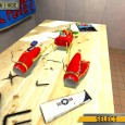 """TweetVery happy to say that a new update for RC Plane 2 is available for download. We have added a total of 7 new """"planes"""" to flight : War Planes […]"""