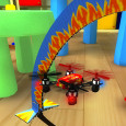 Tweet  Get it on the AppStore ! Introducing the new generation of RC products from FrozenPepper, RC Heli 3 most important new features are:  Realistic physic simulation: We […]