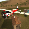 TweetUPDATE 18/11/15 We have submitted RC Plane 3 update 1.01 to Apple for review it should be available to download very soon .  Most important changes /Fixes – iPhone […]