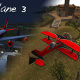 TweetAnticipating the official launch of RC Plane 3 for Mac and PC, we are releasing an open alpha version. About RC Plane 3 : The third chapter in the RC […]