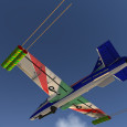 """TweetWe are very close to complete RC Plane 3 first """"true"""" update (finally new features, not just bug fixes !!!), bringing MULTIPLAYER ! It's now finally time to share some […]"""