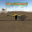 TweetMerry Christmas to all of our users and their family. And here is a cool image that our player Chase Maxfield produced for christmas ! Thanks Chase !