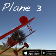 Tweet After a long fight with performances we are happy to write that RC Plane 3 android version is now available on the Google Play store ! Play Store Link […]