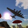 TweetHappy to write that we finally released RC Plane 3 on Steam Greenlight ! Run to vote for us at :Steam (link) Together with Steam version we have been working […]