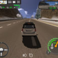 TweetEndless truly procedural roads across different biomes and beautiful scenarios to experience the joy of driving. With builtin web radio streaming, realistic physics and a night and day cycle it's […]