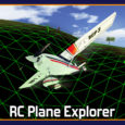 TweetSorry for having been silent for so long, but we have been working madly to bring our custom procedural scenario engine to RC Plane after having tested it for first […]
