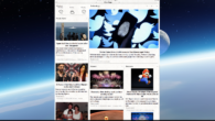 TweetHappy to introduce our latest app, designed for MacOSX, Front Page allows you to setup and customise your very personal newspaper ! Configure categories of news from RSS and Twitter […]